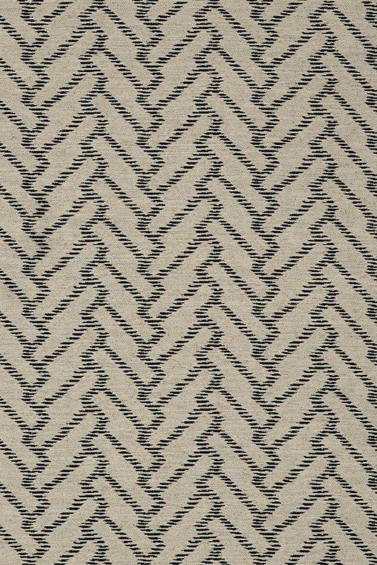 James Dunlop Textiles Interior Fabrics New Zealand Desenler