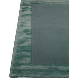 Reduzierte Teppiche Reduzierte Teppiche Benuta Naturals Wollteppich Ascot Turkis 80 150 Cm Natu In 2020 Natural Fiber Carpets Turquoise Wool Rug Natural Fiber Rugs