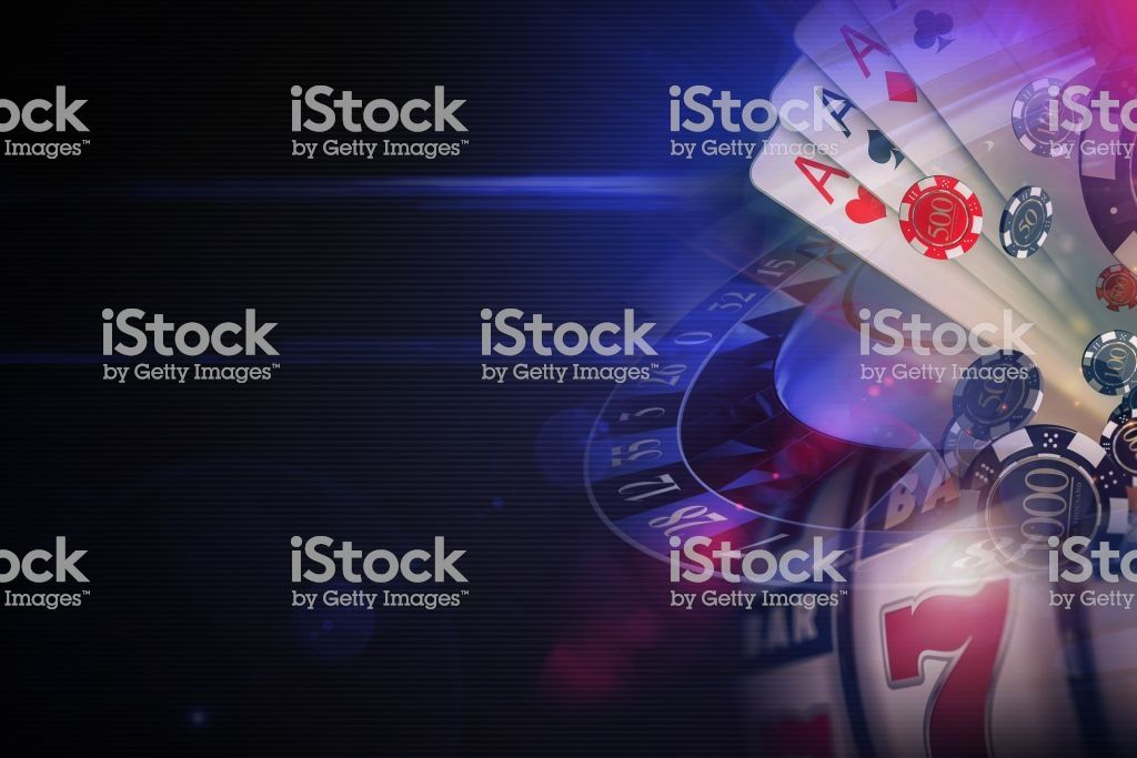 Welcome To The Dynamic World Of 4d Casino Games World Casino