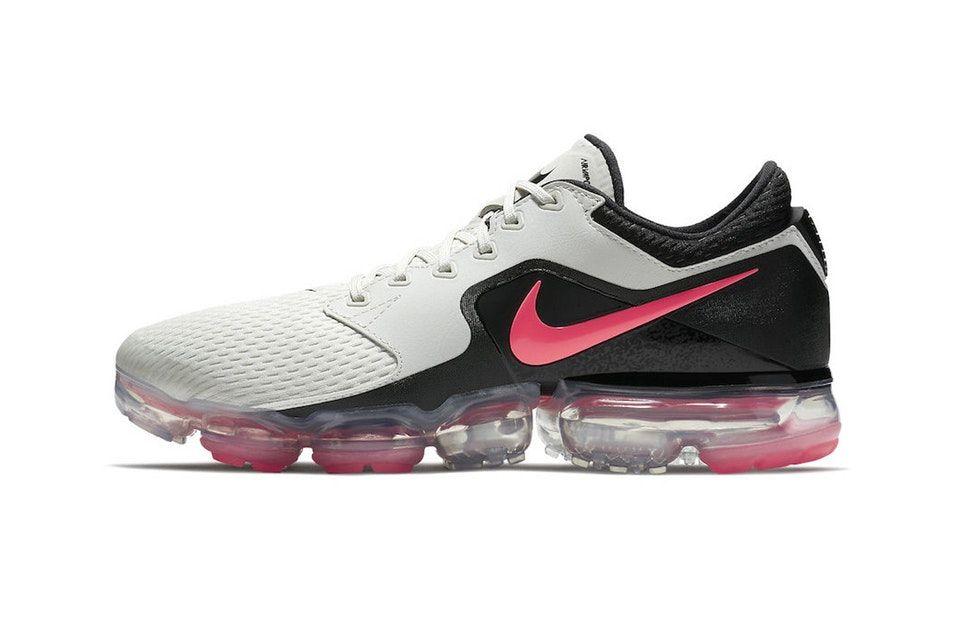f8a9f34c5b556 Nike s Air VaporMax CS Will Take on A