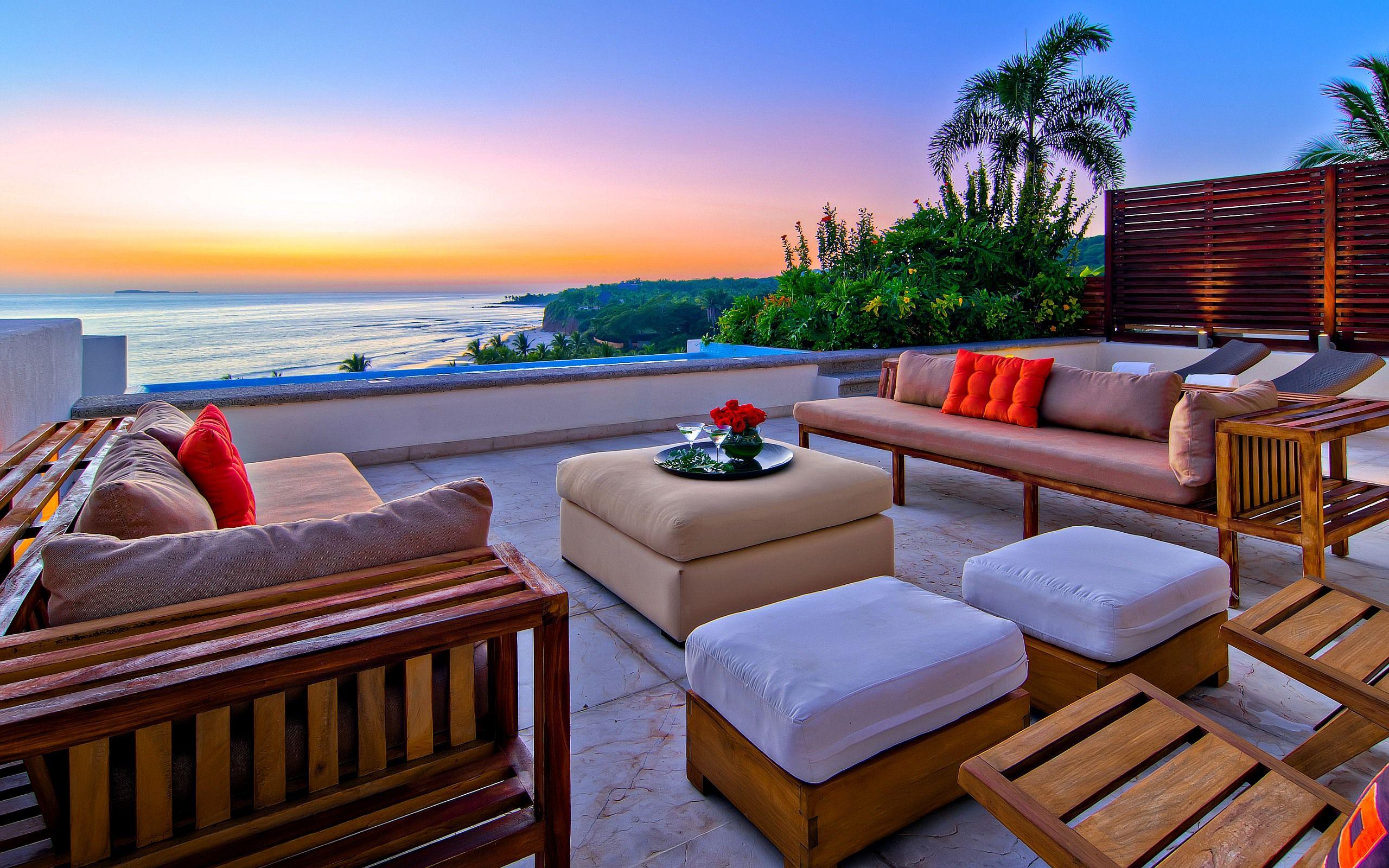 Interio Outdoor 1 Jpg 2560 1600 Salon En Plein Air Mobilier Jardin Decoration Exterieur