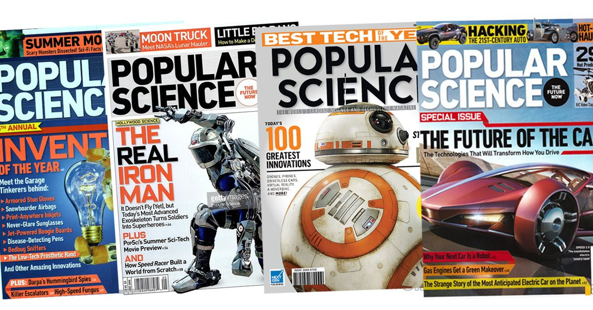 Free Popular Science Magazine Rare Gimmiefreebies Com Science Magazine Popular Science Science