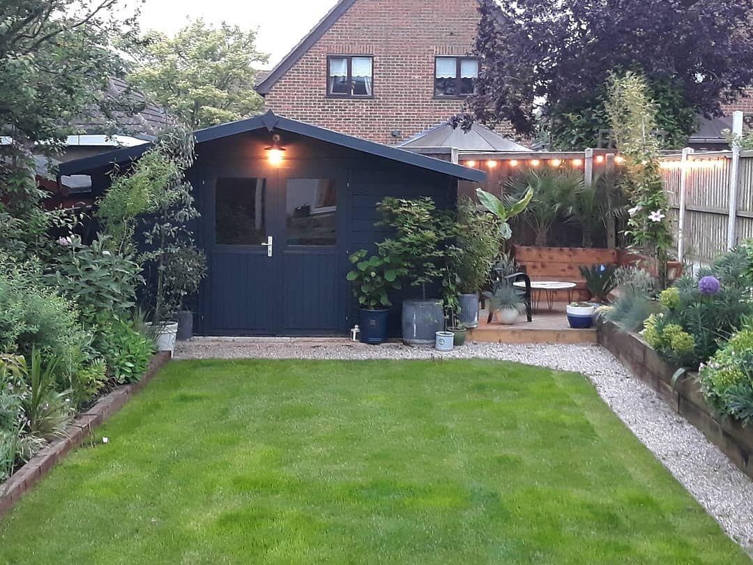 Different Garden Landscape Designs Ideas Landscape Design Garden Landscaping Backyard Landscaping