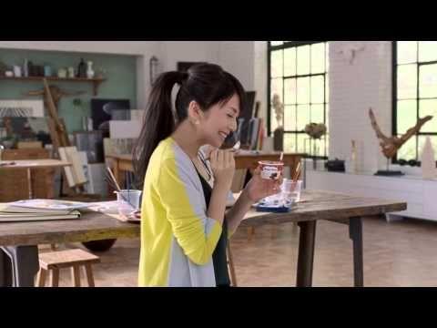 Kou shibasaki yukie yamamura pinterest youtube kou shibasaki stopboris Gallery
