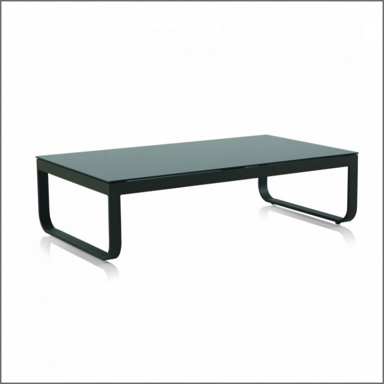 Table Basse. Glamour Tables Basses But: Glamour Tables ...