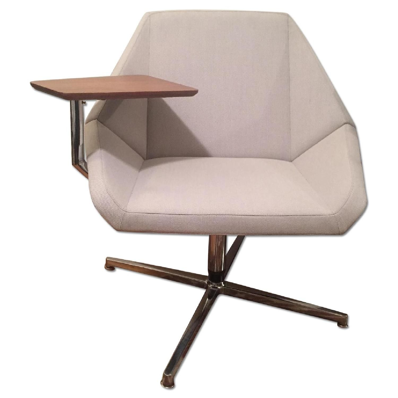 Terrific Arcadia Nios Lounge Seat Apt Finds Lounge Seating Beatyapartments Chair Design Images Beatyapartmentscom