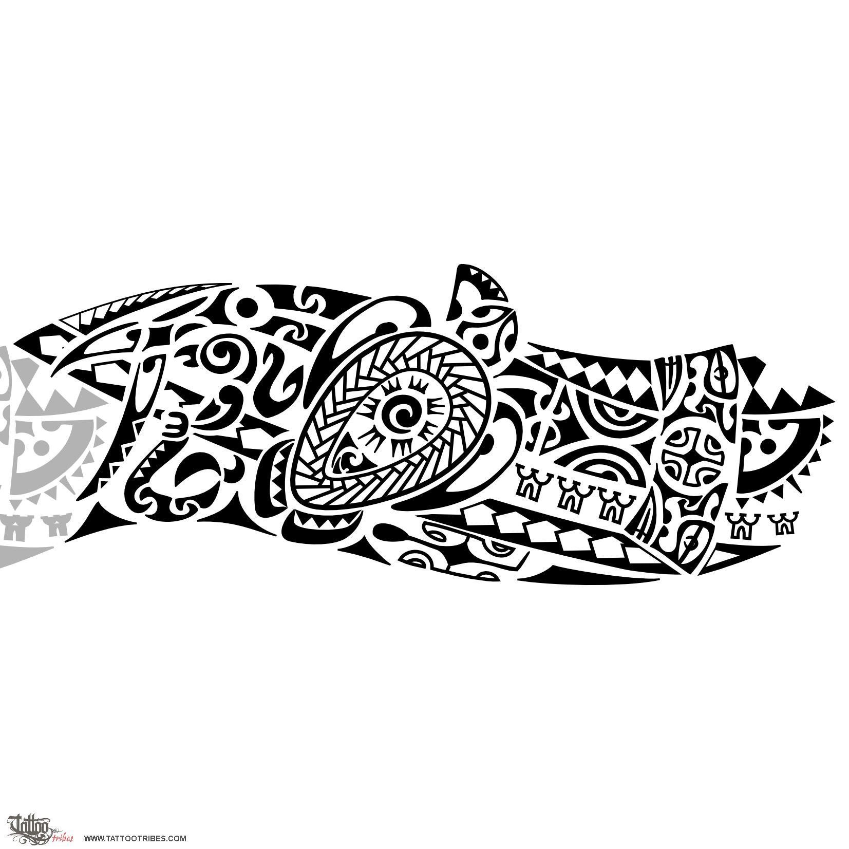 Pin by beautiful tattoos and more on samoan tattoos pinterest