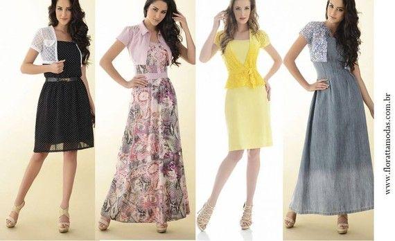 95e5fac0d74f Ropa para mujeres cristianas evangelicas - Imagui | ropa cristiana ...