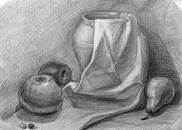 Imagen Relacionada Pintura Y Dibujo Ejercicios De Dibujo Dibujos Artisticos