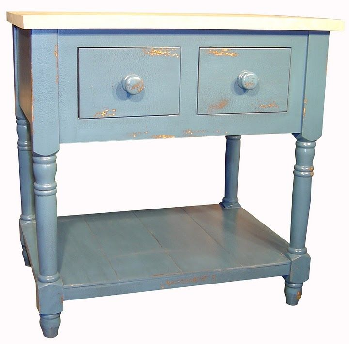 Unfinished Kitchen Carts And Islands | Cheap 3 Ft. Wide Rectangular Kitchen  Island W Unfinished