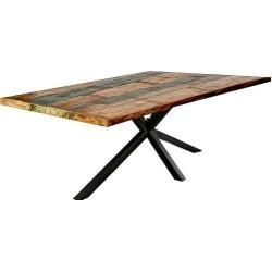 Solid wood dining tables,  #dining #kidstable #Solid #tables #wood