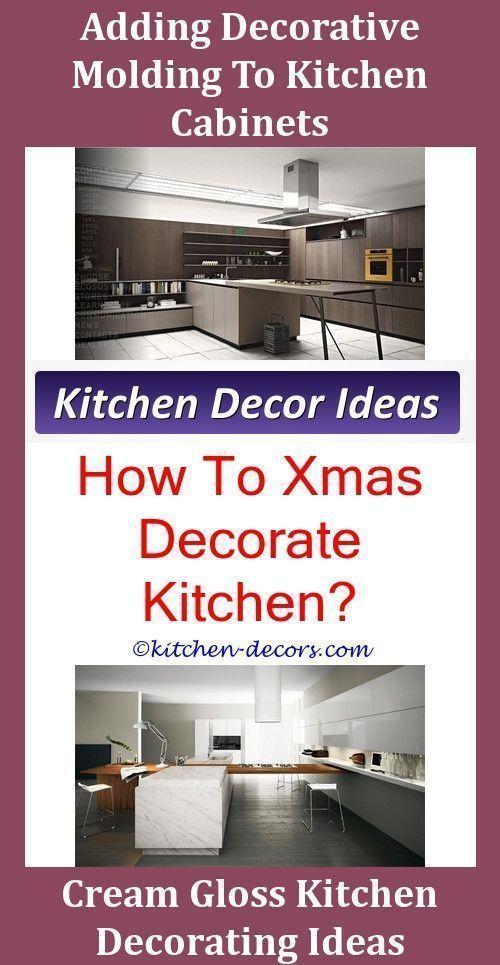Kitchen Small Kitchen Decorating Themes Square Kitchen Table Decor Adorable Square Kitchen Designs Decor