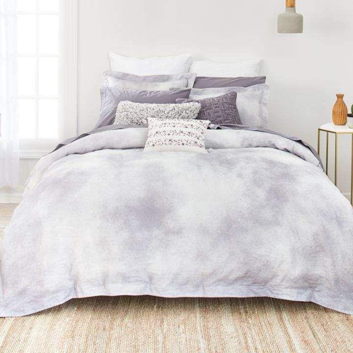 Splendid Amalfi Marble Comforter Set Twin 100 Exclusive In 2019 Products Marble Comforter Marble Bedding Marble Duvet Cover