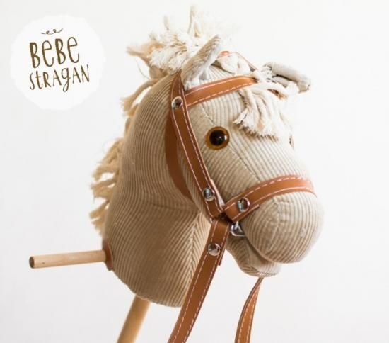 Drewniany Kon Konik Na Kiju Z Kolkami Pasio 24h 4367037124 Oficjalne Archiwum Allegro Bucket Bag Fashion Backpack Bags