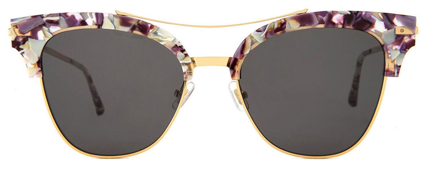 80d0b35ff5e9 GENTLE MONSTER - TELL ME PD4 Latest Sunglasses
