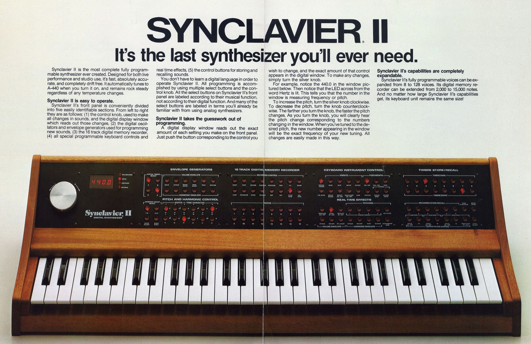 SYNCLAVIER II http://tokyosky.sub.jp/tokyosky_webmasters_blog/blogimage/SYNC4_5_small.jpg