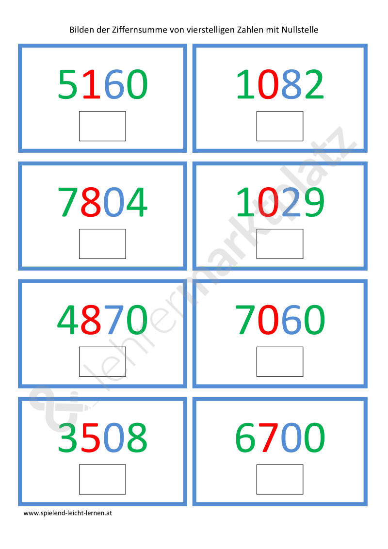 Bilden der ziffernsumme 120 k rtchen kostenlos m chtest du selbst erstellte digitale - Digitale weihnachtskarten kostenlos ...