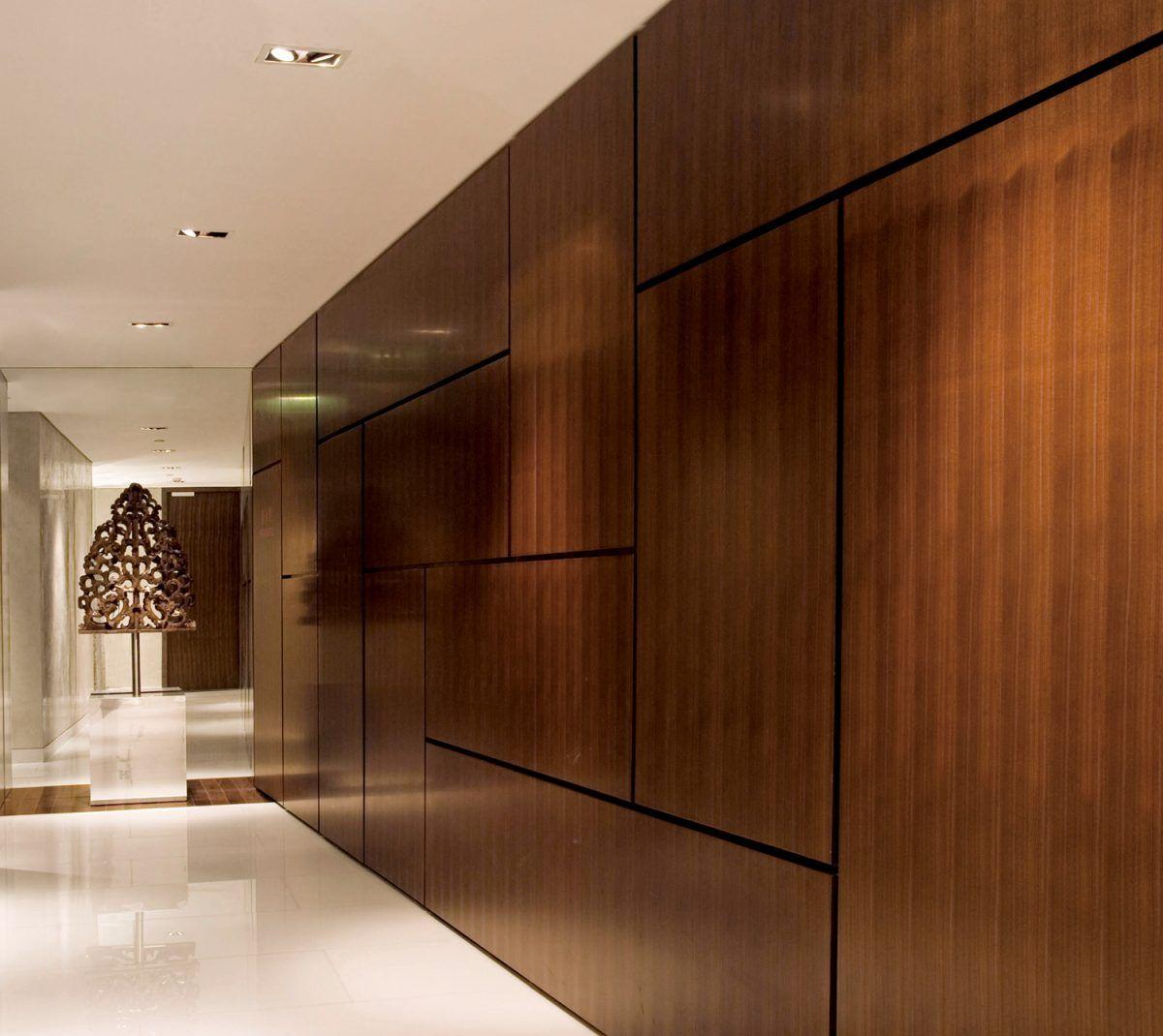 Interior Design Architecture And Engineering
