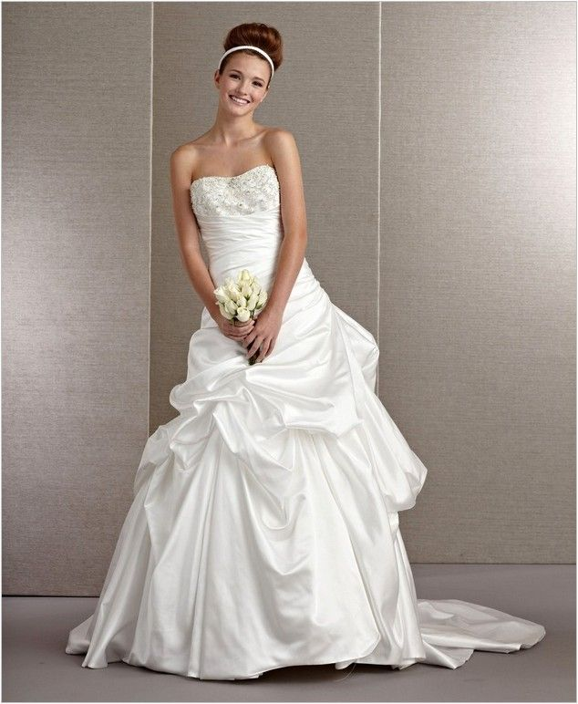 Wedding Gown Rental Houston   MSMBE.Org