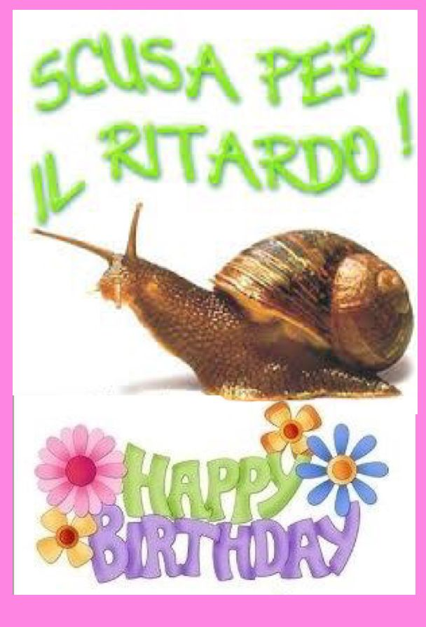 Auguri Matrimonio In Ritardo : Pin di allyre prisco su happy birthday pinterest