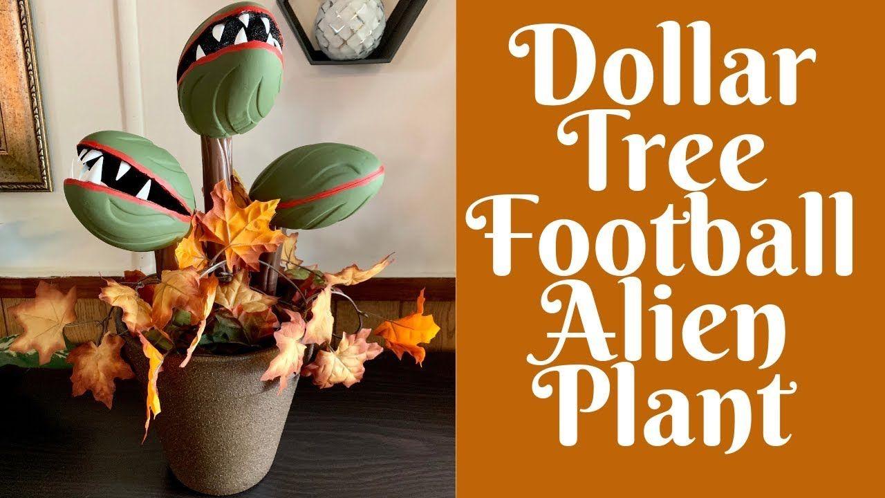 15++ Dollar tree halloween crafts 2019 information