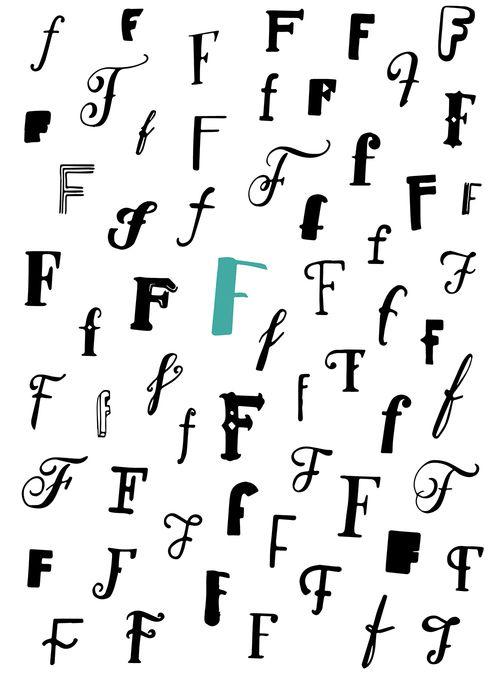 Alphabet_Exploration-06.jpg