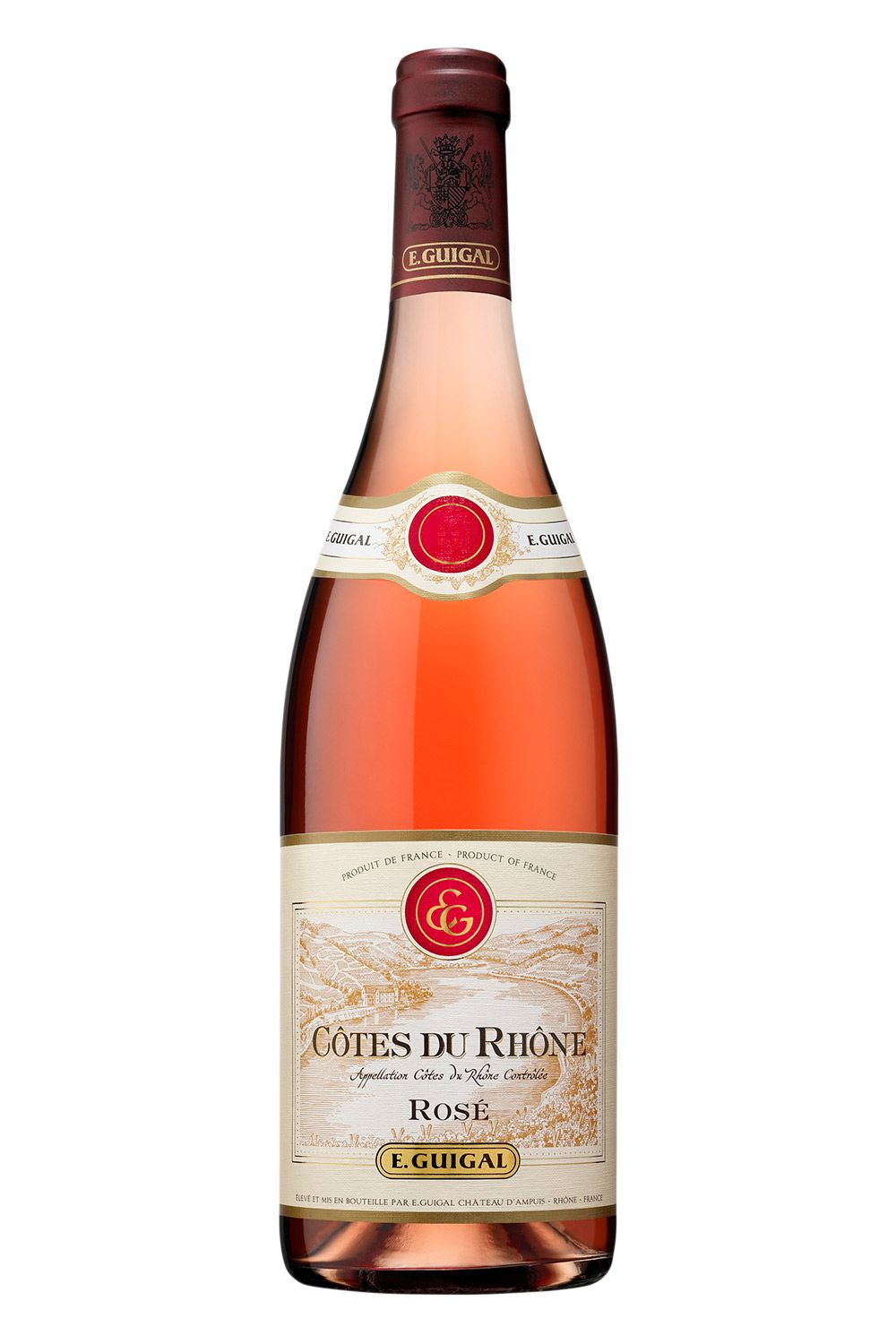 Rose All Day 15 Bottles For Every Occasion Best Rose Wine Wine Wines