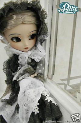 Junplanning Pullip doll *cinciallegra*