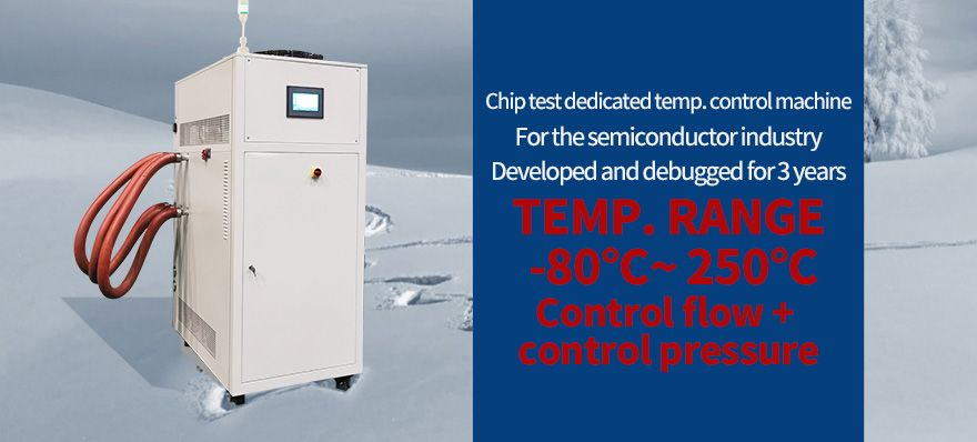 Heating Cooling Circulator Heating And Cooling Heating