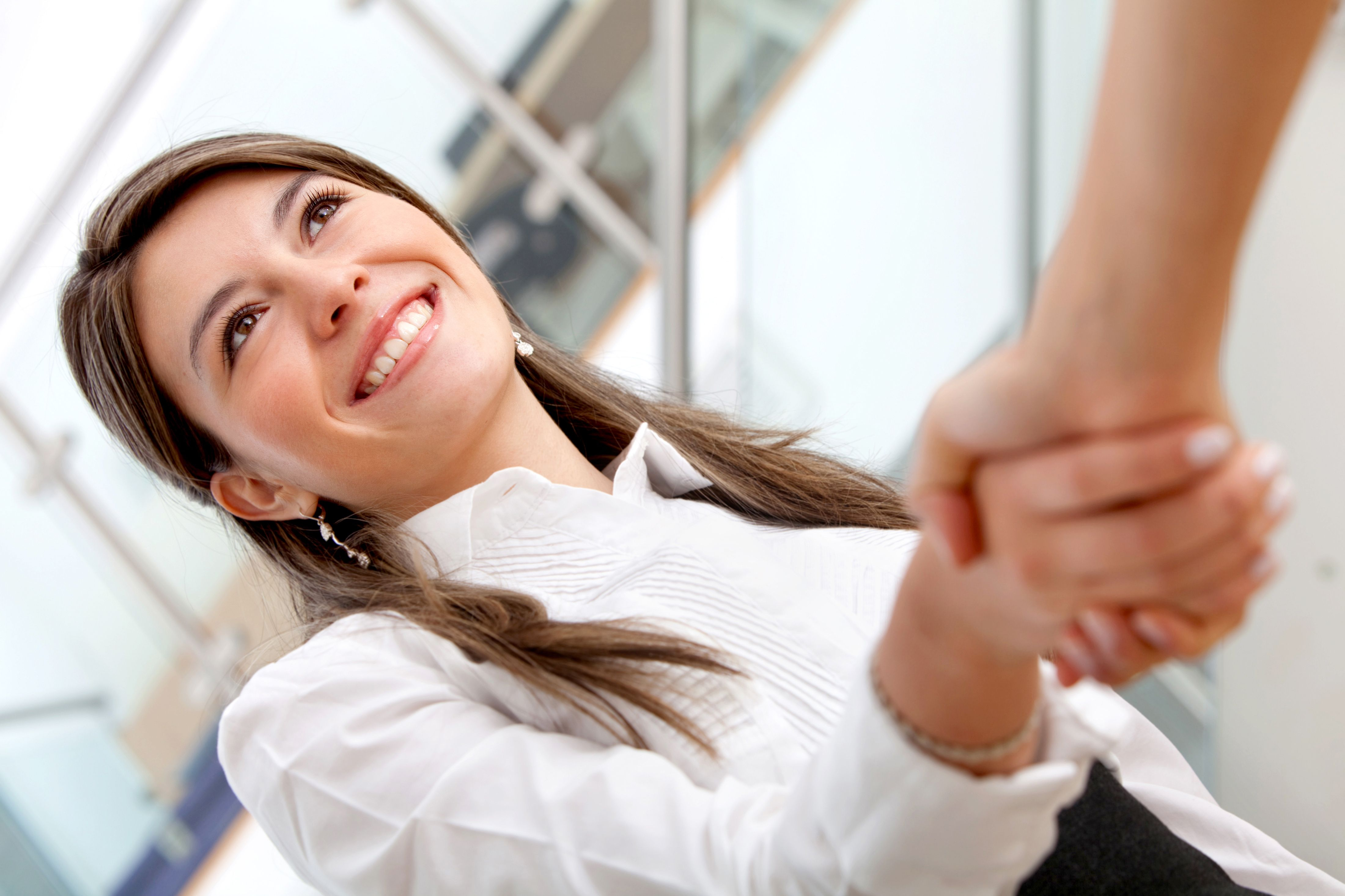 The Importance Of A Great First Impression For A Real