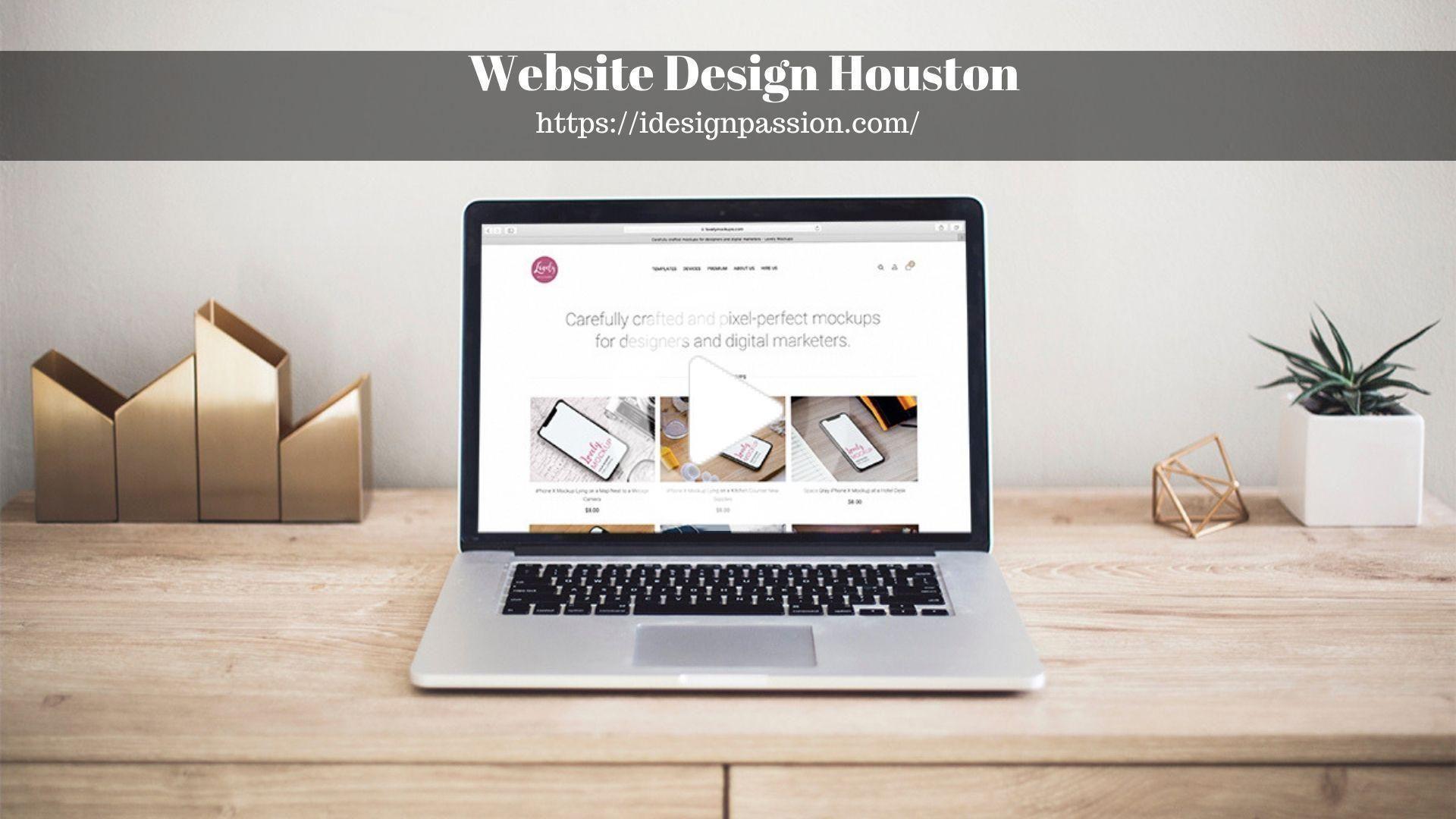 Best Web Design In Chicago In 2020 Best Web Design Web Design Firm Web Design