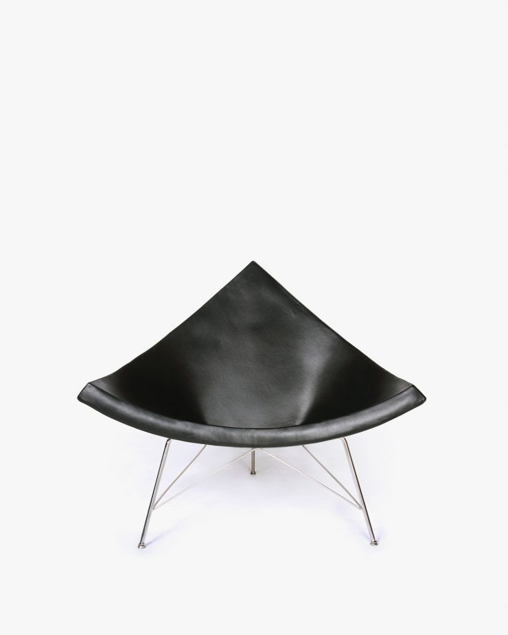 Rove Concepts Rove Concepts Mid Century: Coconut Chairs, Mid Century Modern