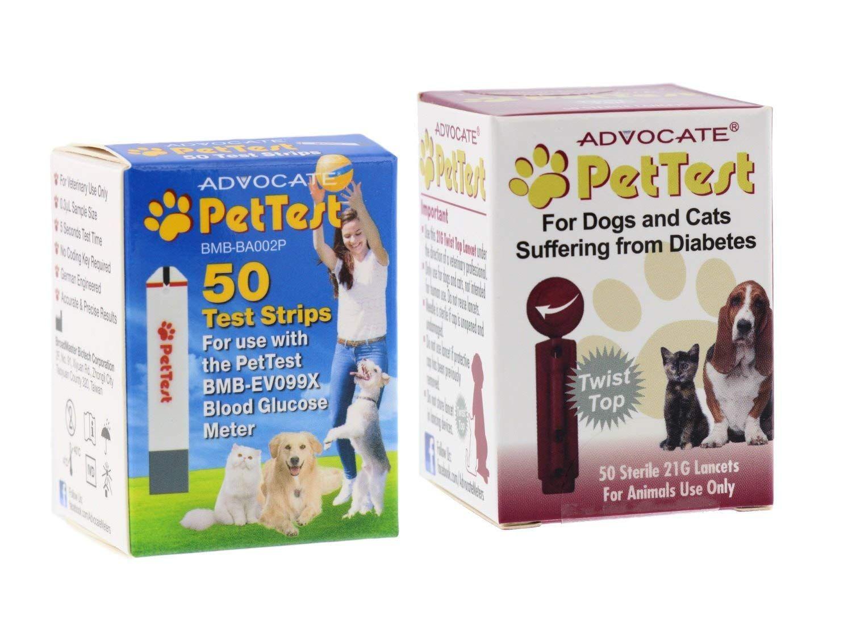 Pin On Dog Health Supplies
