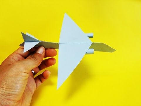 Origami Paper Size Denmarpulsar