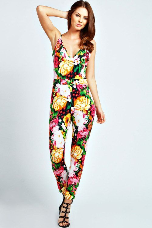 6d5fa2c5b70b sexy jumpsuit for teen girls 2015 - teens fashion