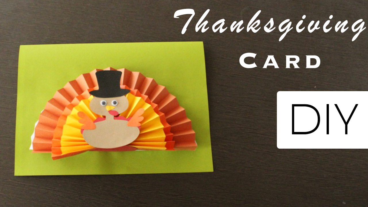 Thanksgiving Cards Thanksgiving Cards For Teachers Soldier Parents Friends Thank You Cards Thanksgiving Cards Cards Handmade Teacher Cards