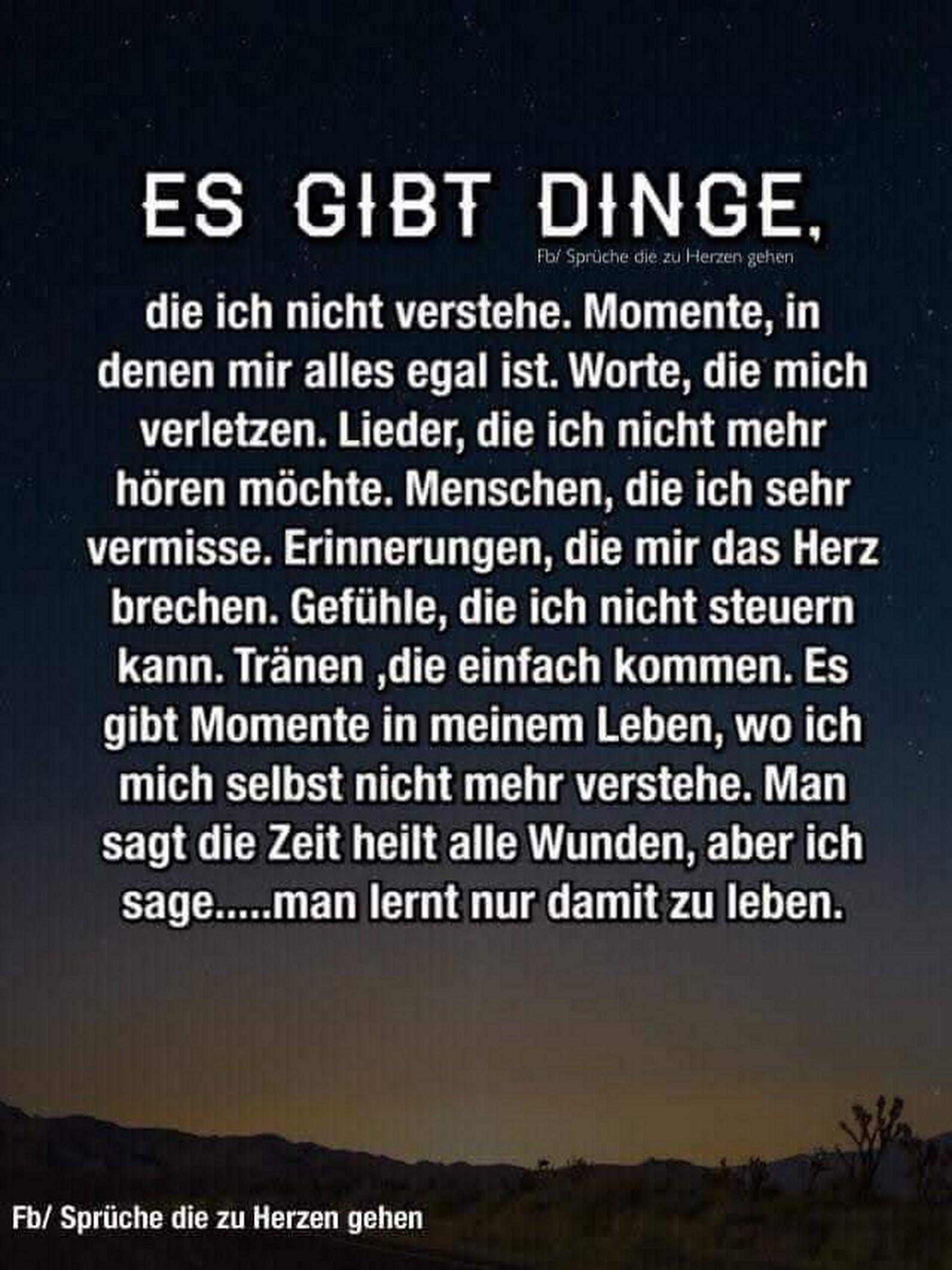 Original Freunde Kommen Und Gehen Sprüche - zitate