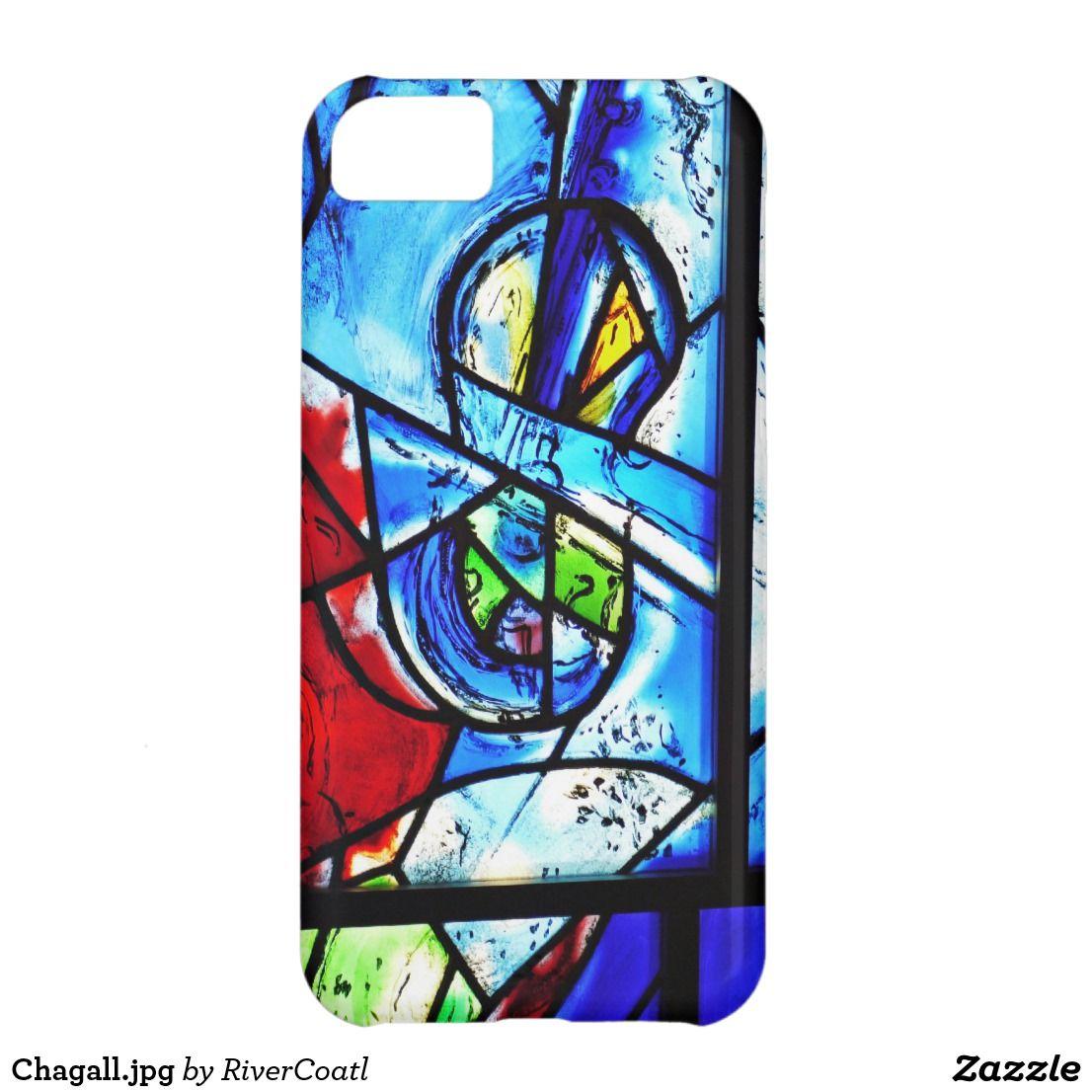 Chagalljpg casemate iphone case iphone