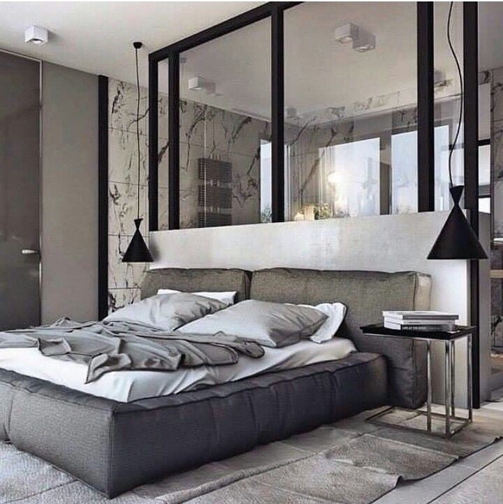 Man Cave Bedroom: Stunning @cumba_selection