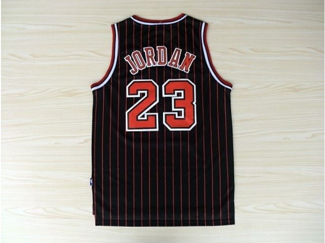 sale retailer c3f0e 1540d Item -Michael Jordan Jersey Player - Michael Jordan Team ...
