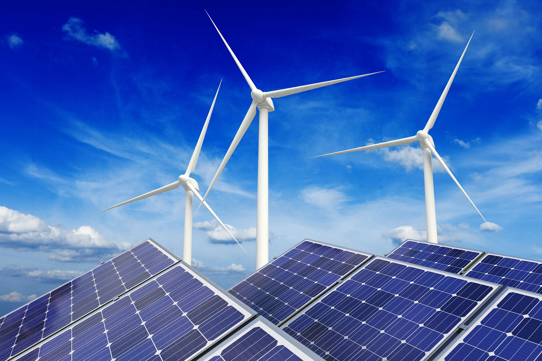 Study casts doubt on carbon capture #alternativeenergy