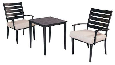 Superbe Summer Casual: Patio Clearance   Outdoor Furniture That Are Price.