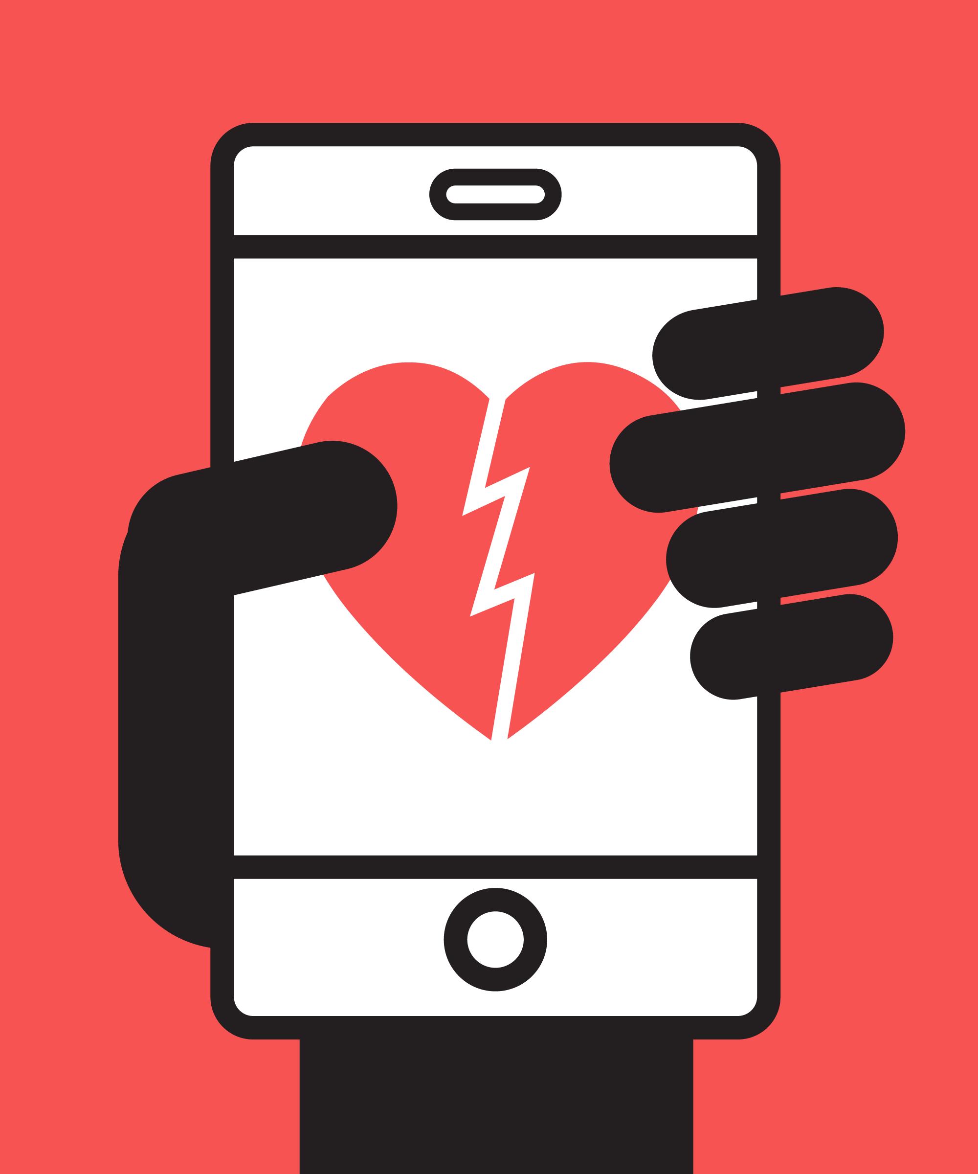 K.t.2 pravda na zadatku online dating