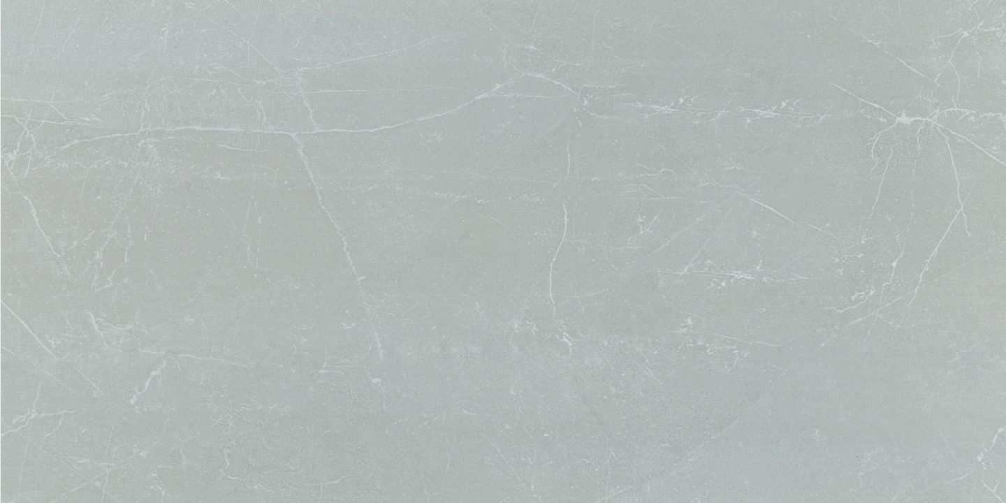 Pin By Roca Tile Usa On Avila Collection By Roca Quartz