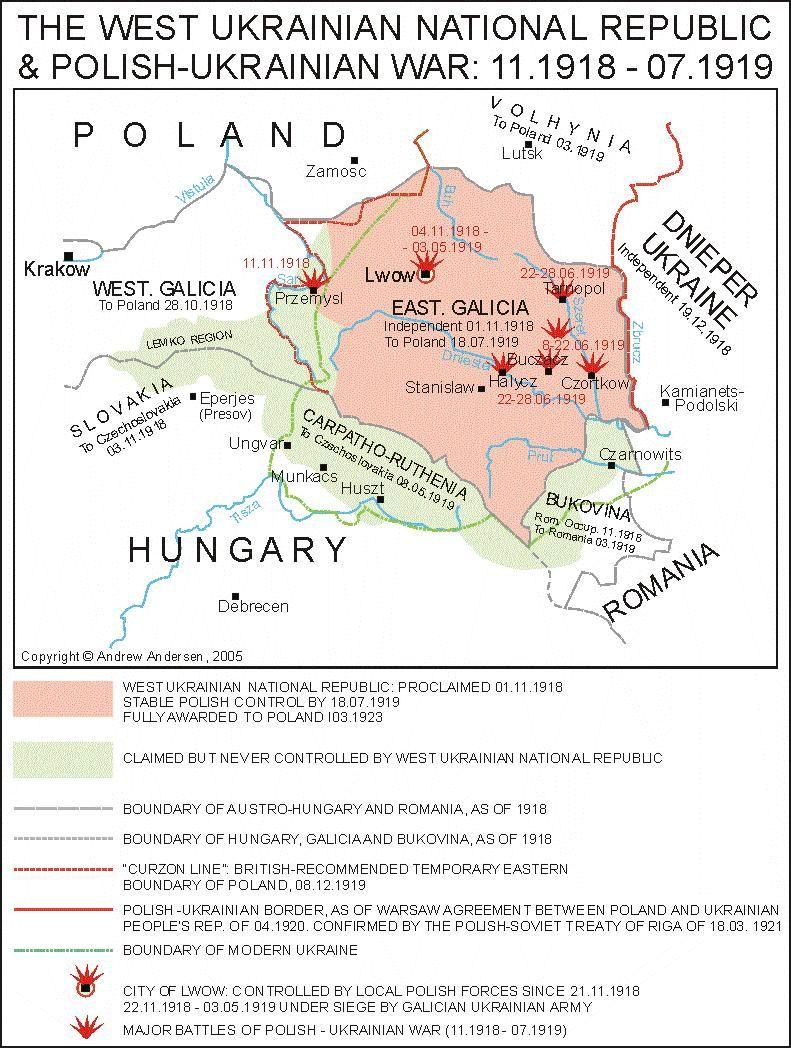 1918 west ukrainian peoples republic russian revolution maps 1918 west ukrainian peoples republic russian revolution maps charts etc pinterest russian revolution and history nvjuhfo Choice Image