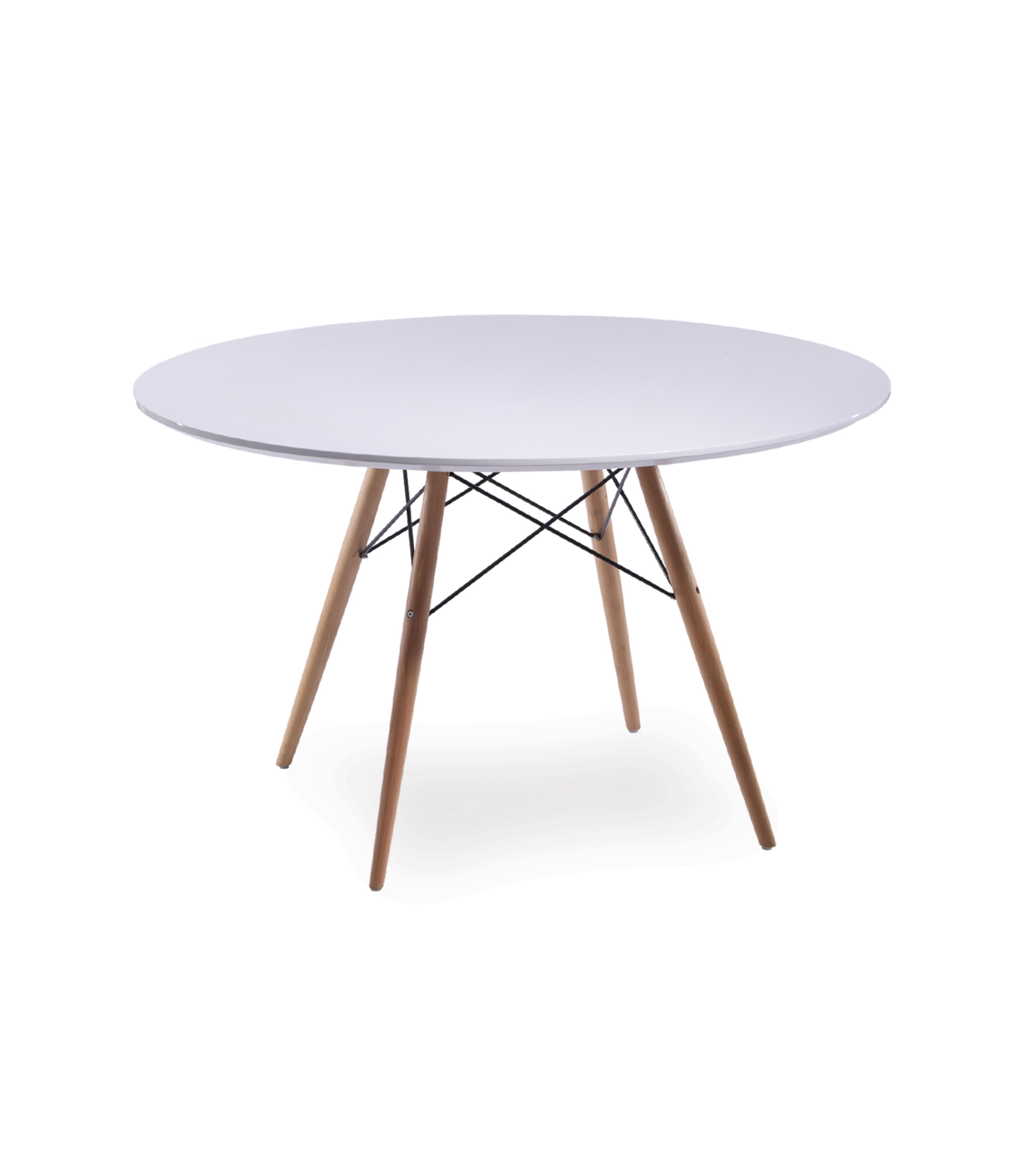 Simplylife Round Dining Table Dining Table In Kitchen Dining Table Legs [ 3780 x 3307 Pixel ]