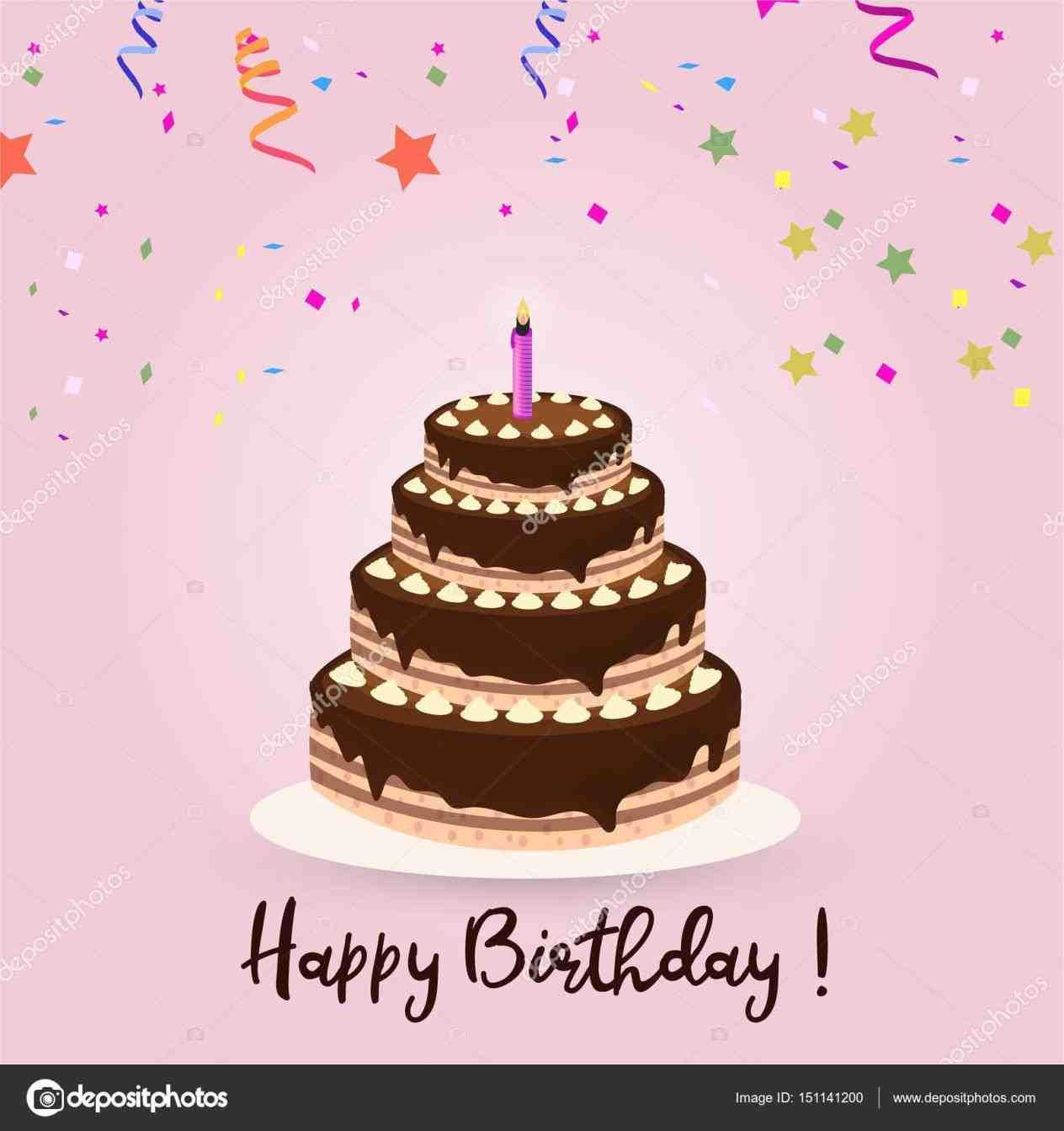 Easy homemade birthday cards to get ideas how to make your own to get ideas how to make your own birthday card design 1 happy birthday flower hd wallpaper whatsapp happy birthday wishes video song free download mp4 bookmarktalkfo Gallery