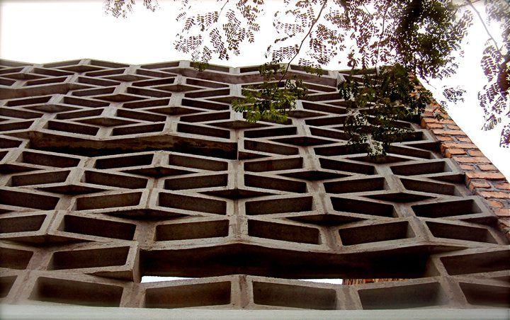 Vent Block Wall Vents Cement Walls Block Wall
