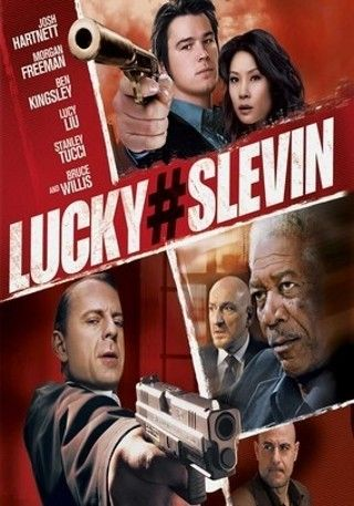 slevin french dvdrip