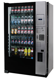 Common Misconceptions About the #VendingMachine Industry